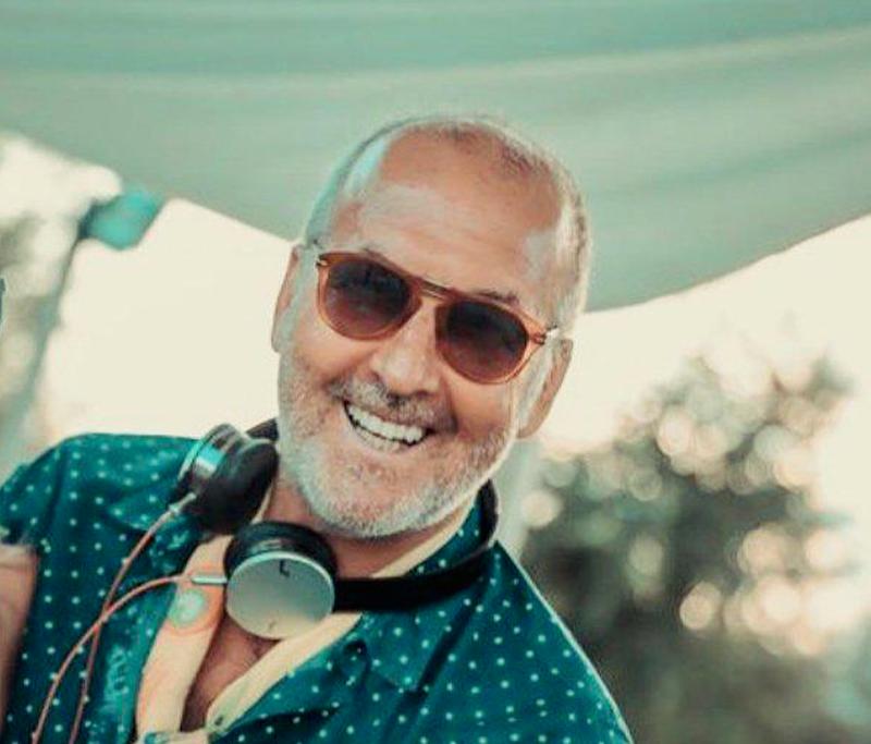 Nicola Grassetto DJ